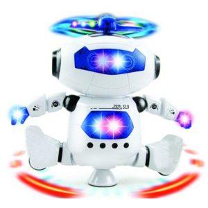 ro-bot-nhay-mua-360-do cho-be-yeu-vinet-shop