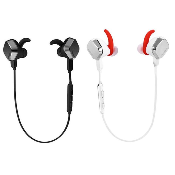 Cách lựa chọn tai nghe bluetooth 4
