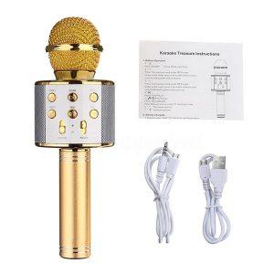 Mic-Bluetooth-Kem-Loa-Hat-Karaoke-WS-858