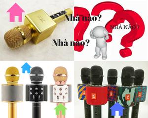 mua-micro-bluetooth-karaoke-chinh-hang-tai-ha-noi