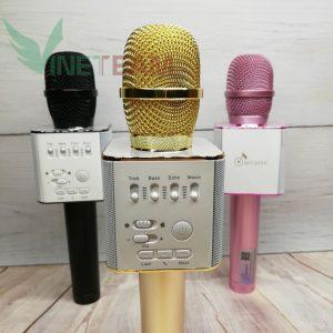 http://vinetshop.vn/san-pham/danh-muc/mic-mic-bluetooth-87.html