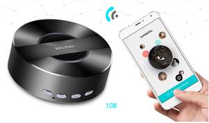 Loa-Bluetooth-nhung-mau-loa-hot-nen-mua-nam-2018