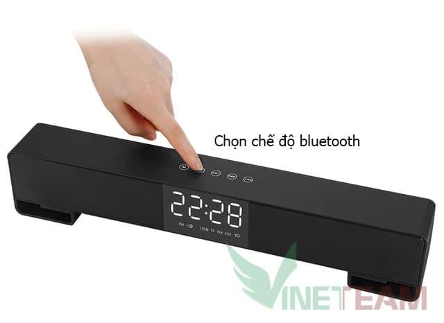 cach-ket-noi-loa-bluetoooth