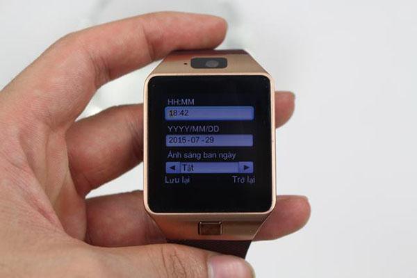 cai-dat-dong-ho-thong-minh-smartwatch-dz09-vinetteam4