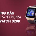cai-dat-dong-ho-thong-minh-smartwatch-dz09-vinetteam6