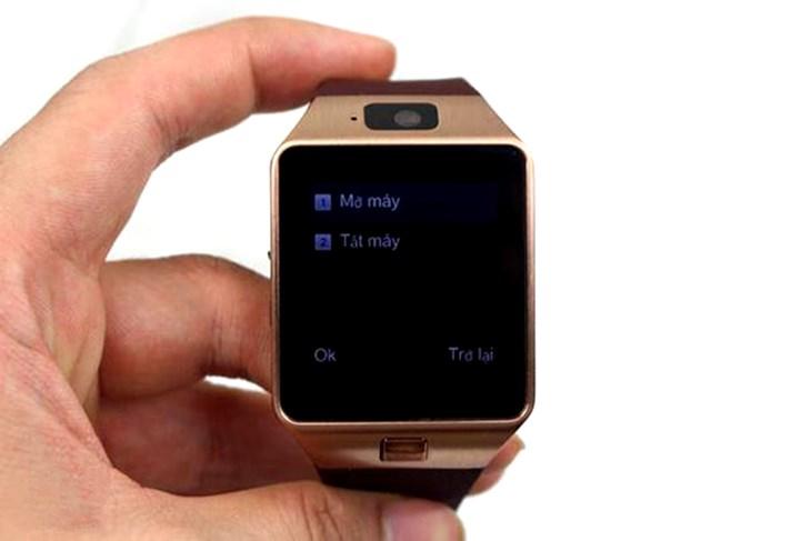 huong-dan-su-dung-dong-ho-thong-minh-smartwatch-dz09-vinetshop-13_fixed