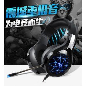 tai-nghe-headphone-co-day-dang-mua-nhat-2018
