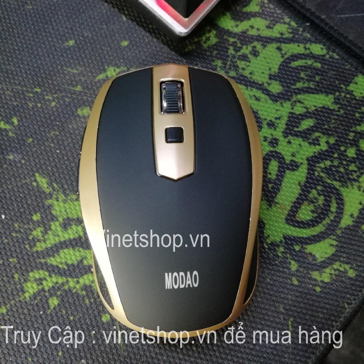 chuot-khong-day-gia-re-duoi-200k