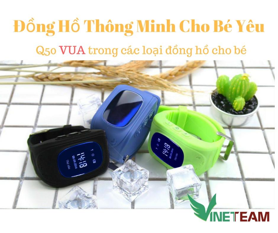 dong-ho-thong-minh-cho-be