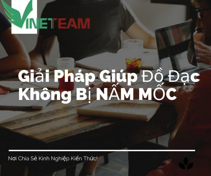 may-hut-am-giai-phap-giup-do-dac-khong-bi-nam-moc