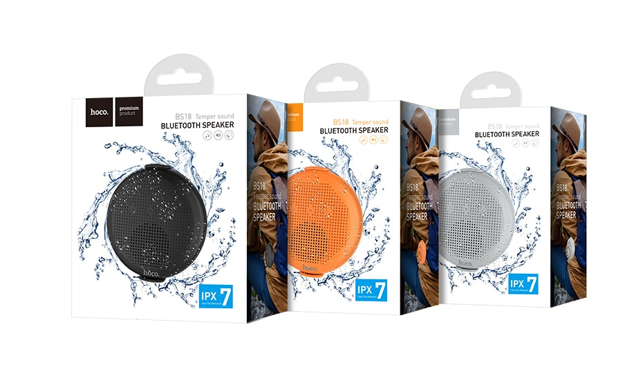 mẹo chọn loa bluetooth chống nước hay nhất