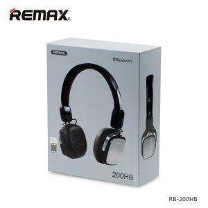 tai-nghe-khong-day-chinh-hang-Remax-RB-200HB