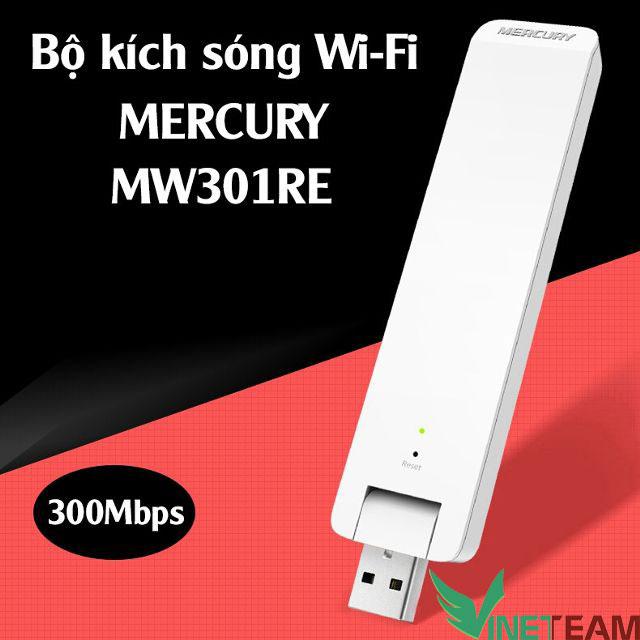 bo-kich-song-wifi-mercury-2-dau-