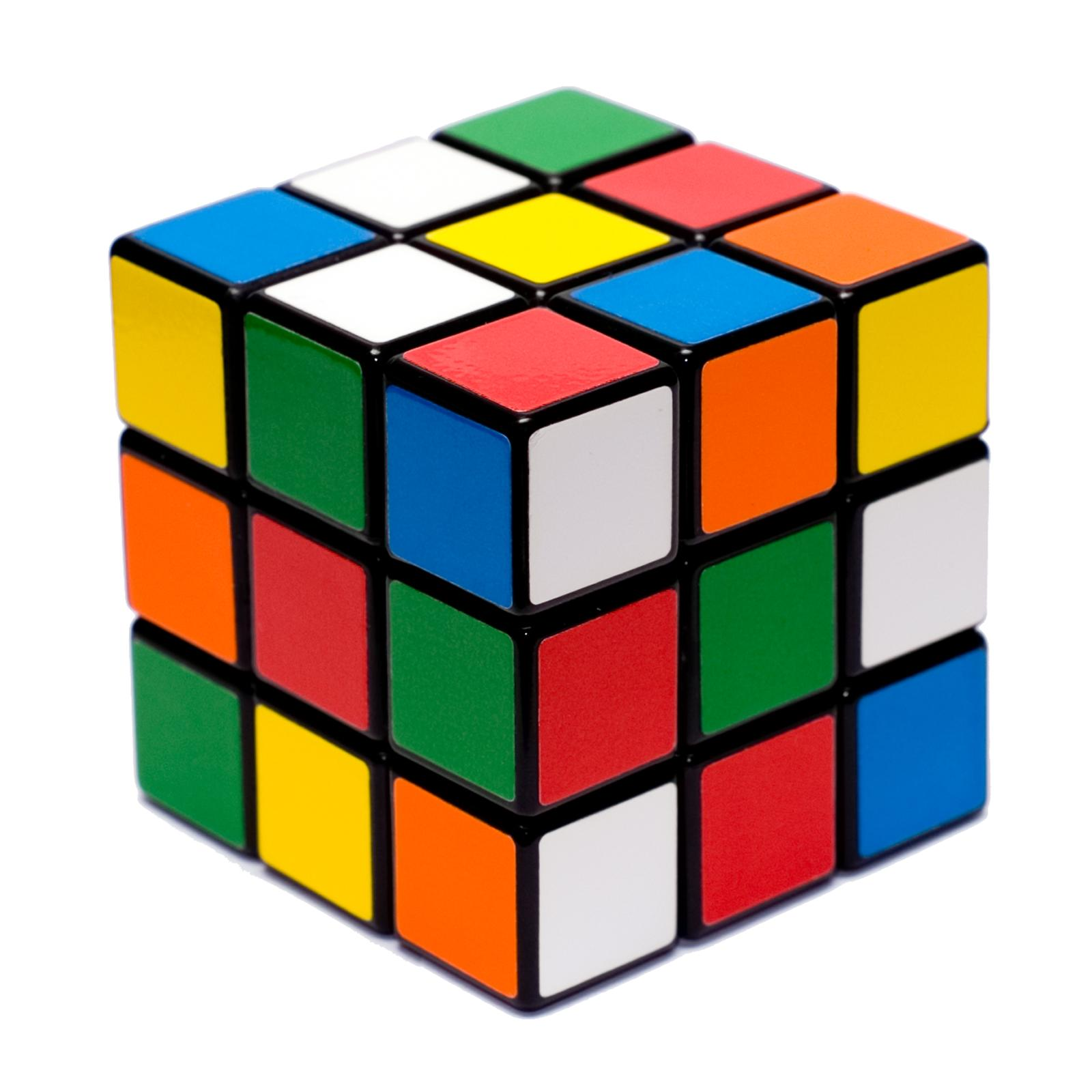 đồ chơi kích thích trí thông minh