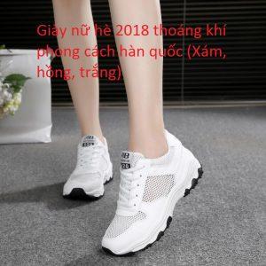 giay-nu-he-2018-thoang-khi-phong-cach-han-quoc