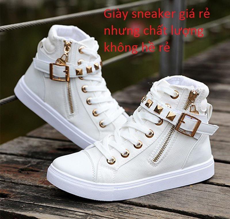 giay-sneaker-gia-re-nhung-chat-luong-khong-he-re