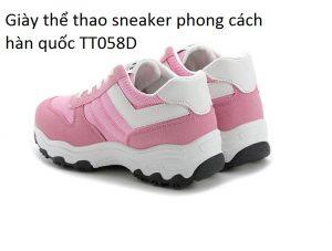 giay-the-thao-sneaker-phong-cach-han--quoc-TT058D