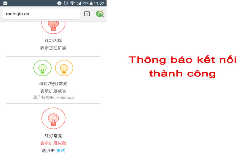 huong-dan-cai-dat-bo-mo-rong-song-wifi-mercury-01