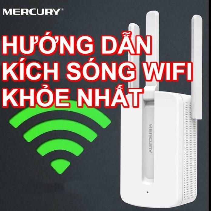 huong-dan-kich-song-mecury-3-rau