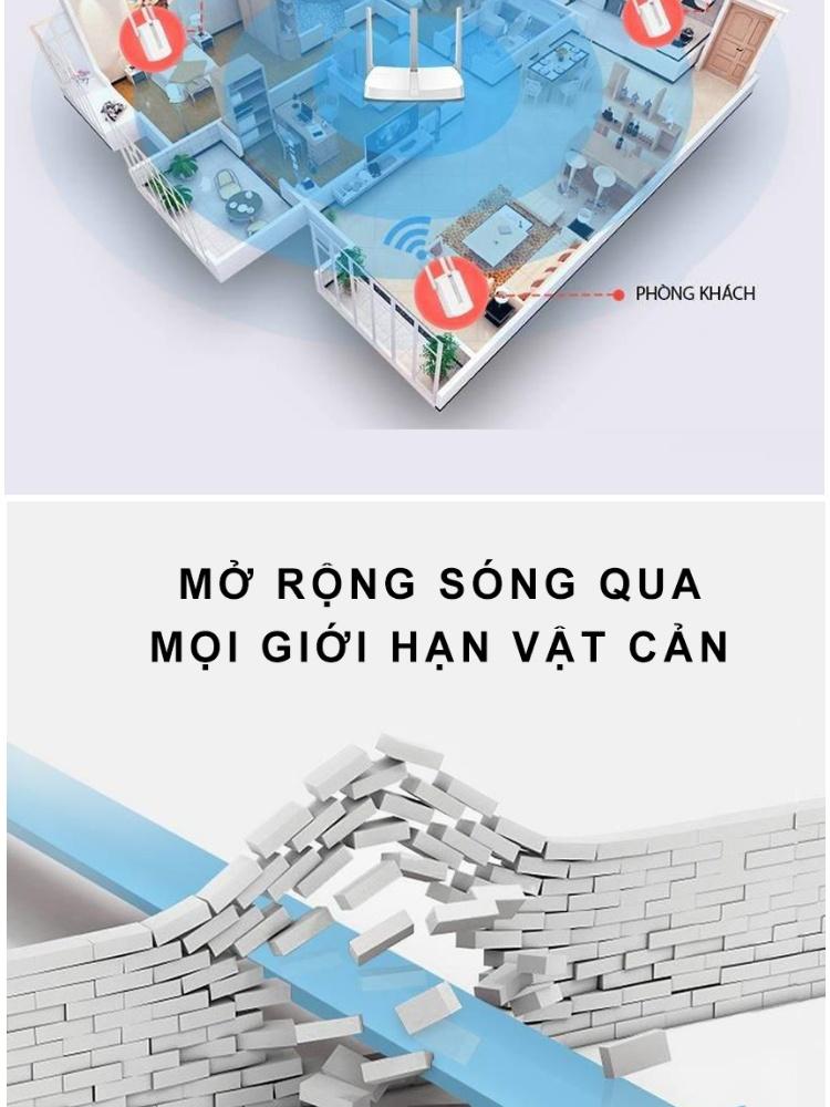 kick-song-wifi-mecury-3-rau