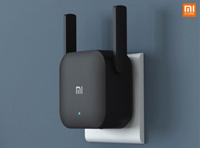 Làm Thế Nào Để Kích Sóng Wifi Căng Đét ?