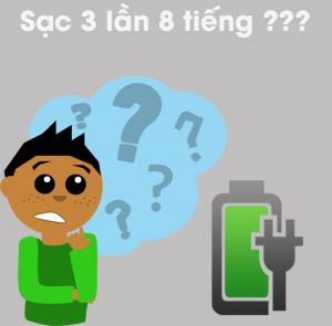 meo-cach-sac-pin-dien-thoai-moi-dung-cach-khong-bi-chai -11