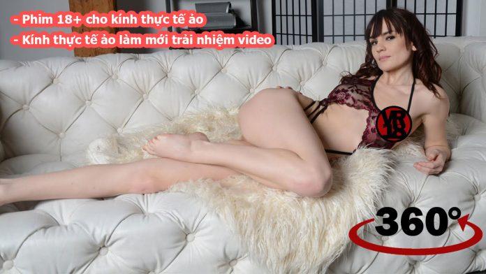 phim-18+-cho-kinh-thuc-te-ao