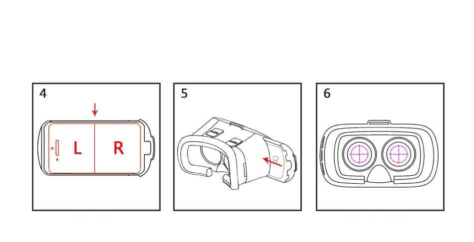 phim 18+cho kính thực tế ảo vinet2