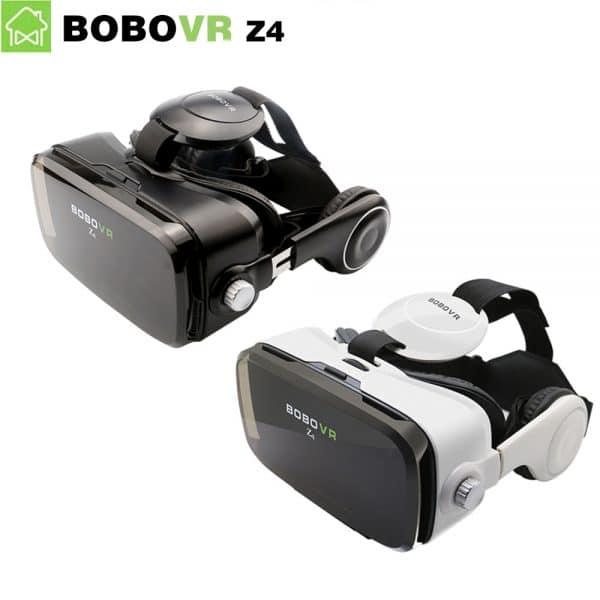 phim 18+ cho kính thực tế ảo vinet9