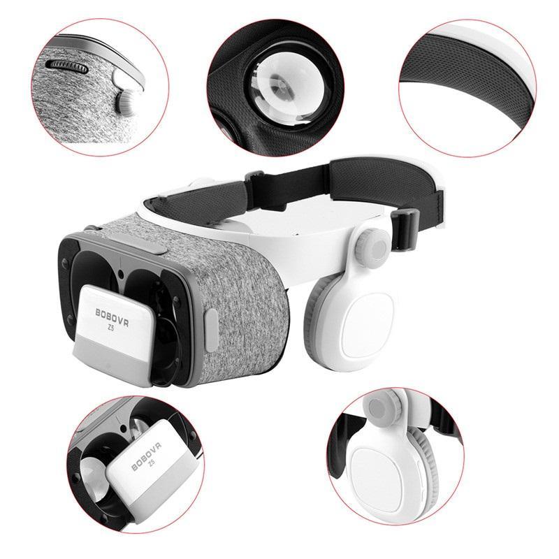 phim18+ cho kính thực tế ảo Vinet11