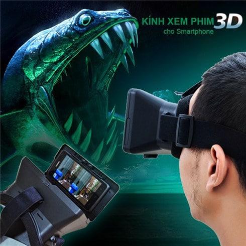 phim18+cho kính thực tế ảo vinet3