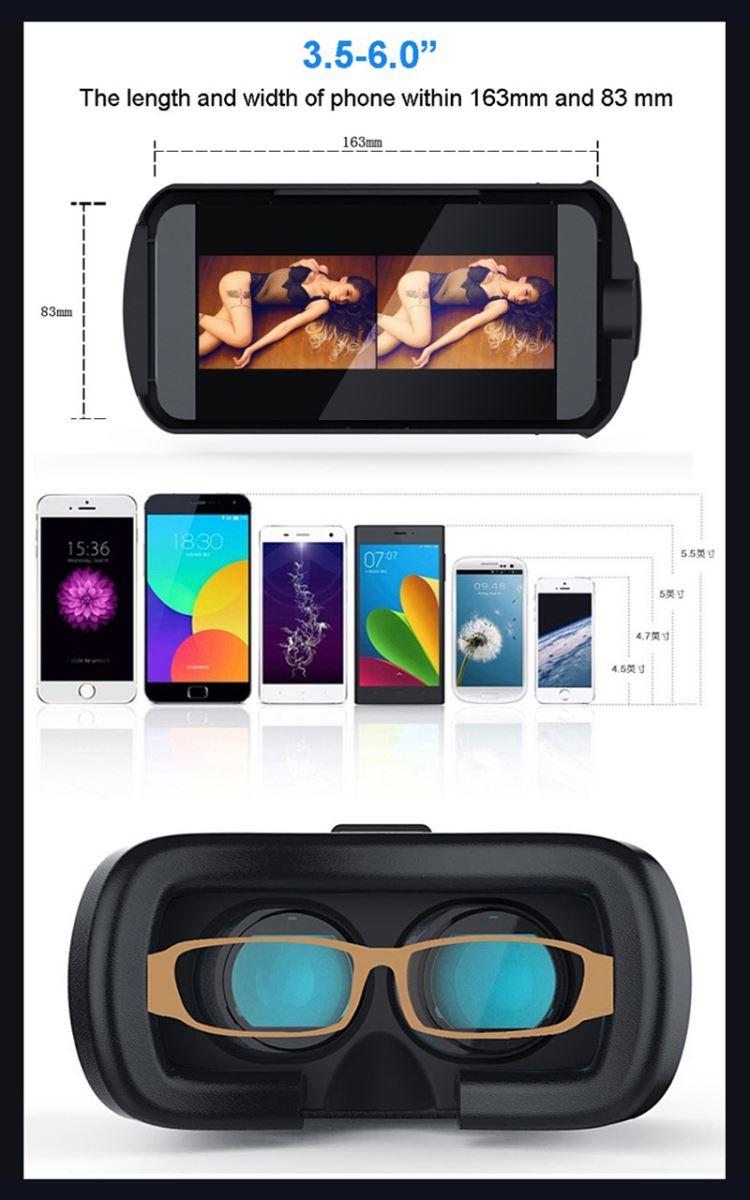 phim 18+cho kính thực tế ảo vinet5