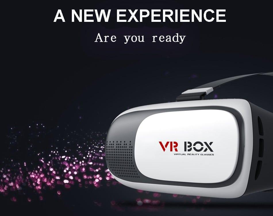 phim 18+cho kính thực tế ảo vinetshop6