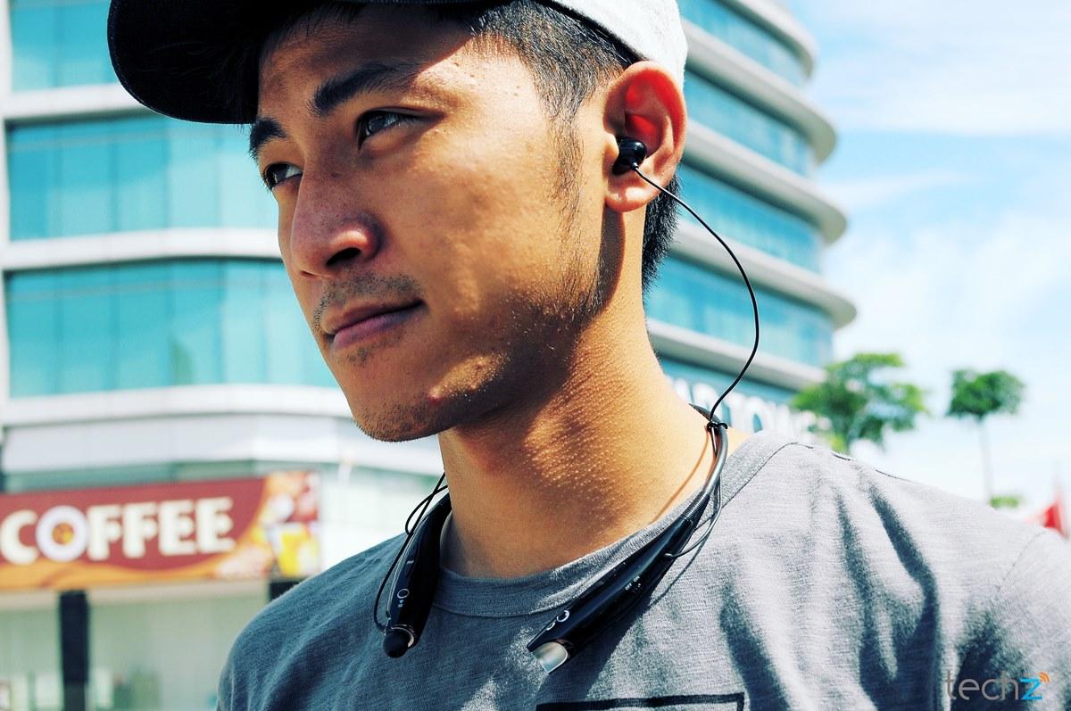 tai-nghe-bluetooth-khong-day 2