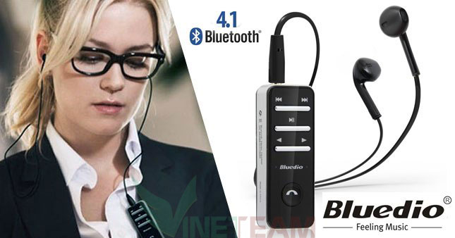tai-nghe-bluetooth-stereo-bluedio-I4-1
