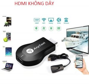 HDMI-khong-day