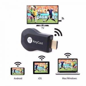 Thiet-bi-ket-noi-HDMI-khong-day-dien-thoai-voi-tivi-AnyCast-M4-Plus-0
