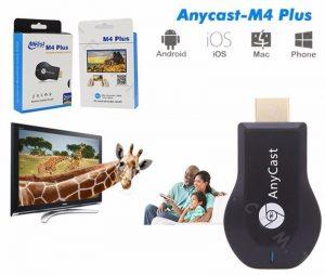 Thiet-bi-ket-noi-HDMI-khong-day-dien-thoai-voi-tivi-AnyCast-M4-Plus