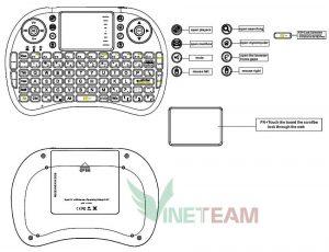 ban-phim-kiem-chuot-Wireless-UKB-500-1