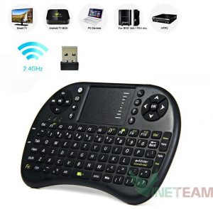 ban-phim-kiem-chuot-Wireless-UKB-500
