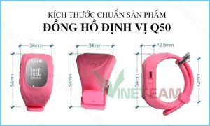 do-ho-dinh-vi-Q50-10