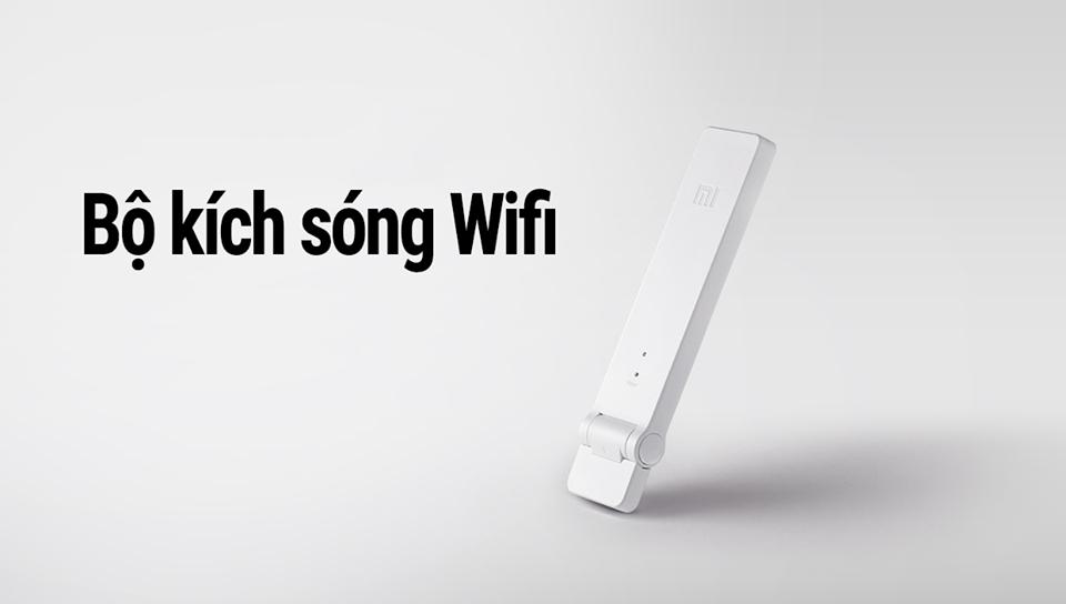 nhung-bo-kick-song-wifi-tot-nhat-11
