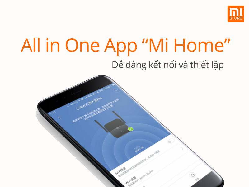 nhung-bo-kick-song-wifi-tot-nhat-