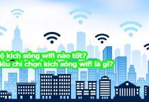 nhung-bo-kick-song-wifi-tot-nhat-9