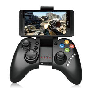 những loại tay cầm hỗ trợ chơi game pubg mobile 2