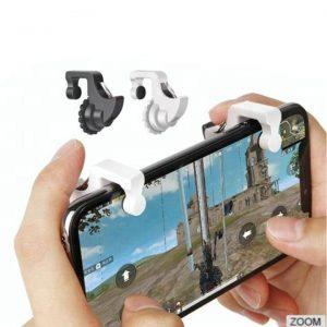 những loại tay cầm hỗ trợ chơi game pubg mobile 7