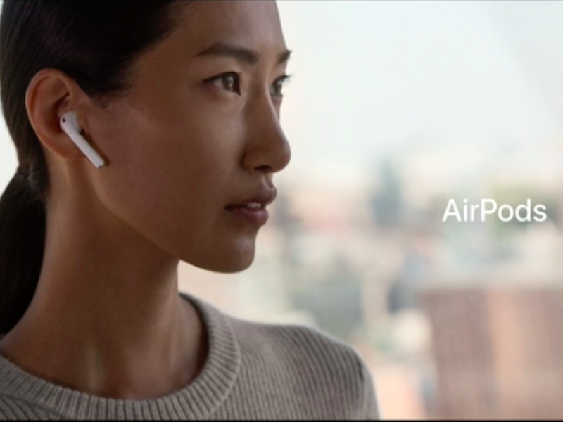 tai-nghe-airpods-vinet29.png