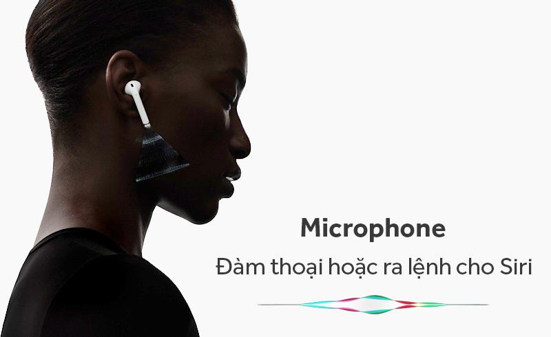 tai-nghe-airpods-vinet7.jpg
