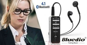 tai-nghe-bluetooth-Remax-I4-0