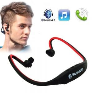 tai-nghe-the-bluetooth-the-thao-Sport-music-s9-0